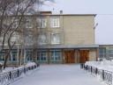 Безопасность образовательных учреждений в Усть-Таркском районе