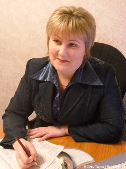 8 июня в России отмечается день социального работника