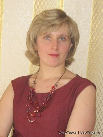 С днём молодёжи, Татьяна Владимировна!