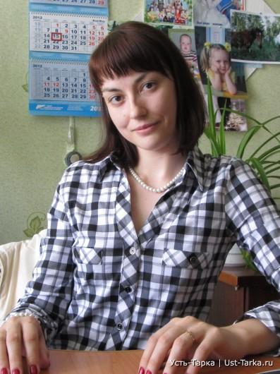 Екатерина Лотц – свежий взгляд на молодёжную политику и спорт.