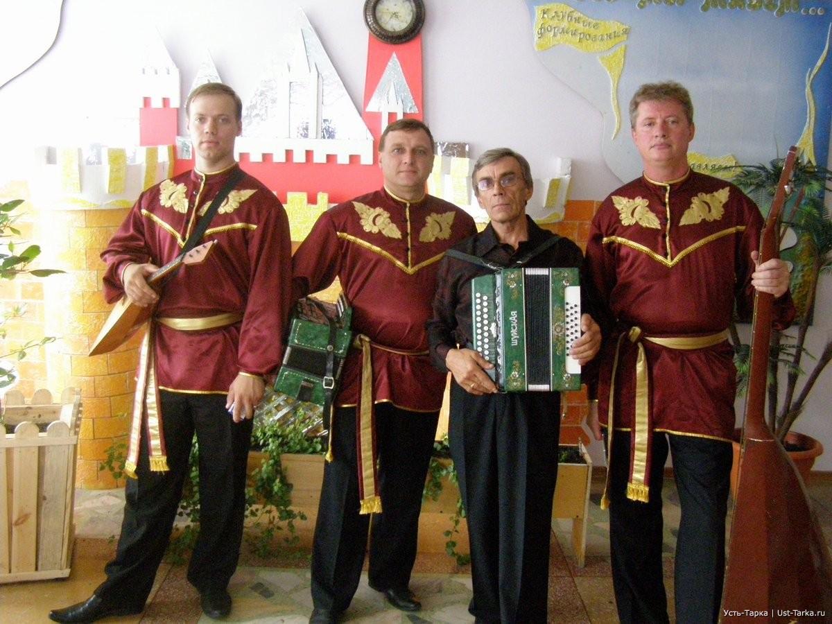 лучшие гармонисты россии слушать