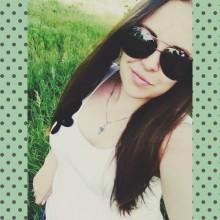 Инстаграм из Усть-Тарки - июль 2015